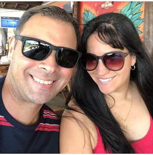 Homem mata esposa depois tira a própria vida em Itatim