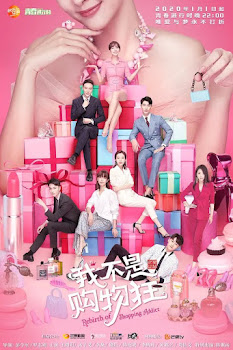 Rebirth of Shopping Addict (2020)