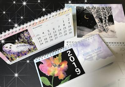 https://www.sandysandyfineart.com/2019--calendars.html