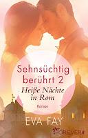 https://www.amazon.de/Sehnsüchtig-berührt-Heiße-Nächte-Sehnsuchts-Reihe-ebook/dp/B06ZYSCGYX