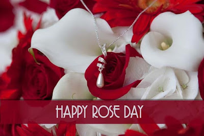 Rose Day Shayari Sms For 2019
