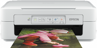 Epson Expression Home XP-247 driver download Windows, Epson Expression Home XP-247 driver download Mac, Epson Expression Home XP-247 driver download Linux