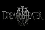 logo-Dream T