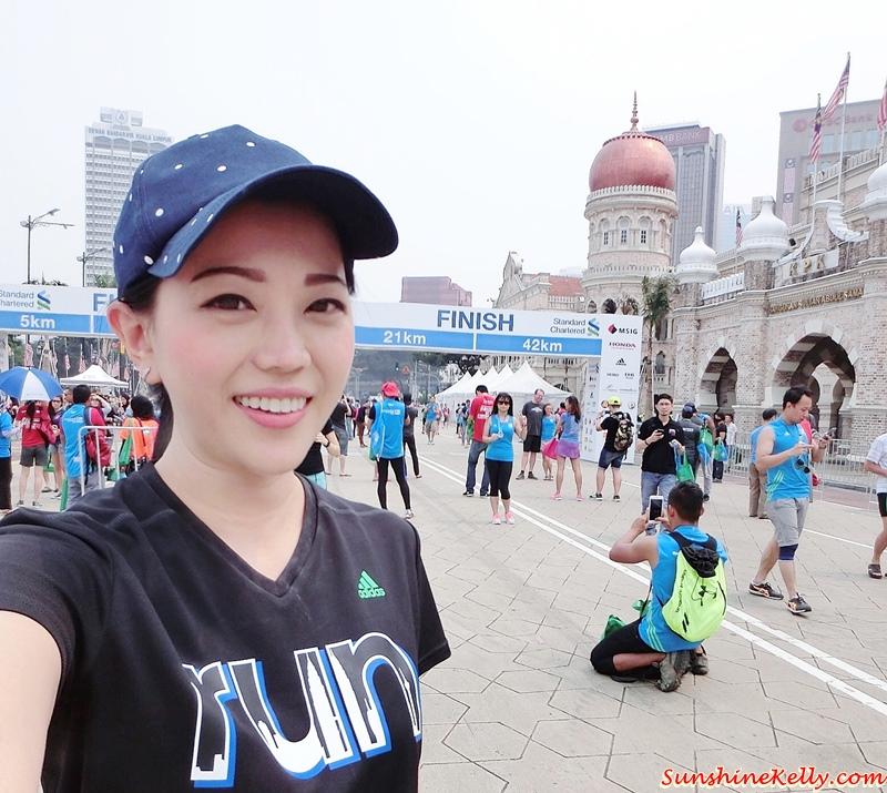 Sunshine Kelly Beauty Fashion Lifestyle Travel Fitness