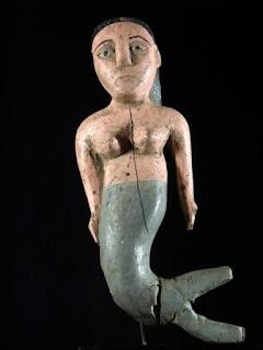 mami-wata-ewe-benin représentation dans affection 1