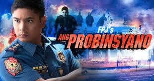 Ang Probinsyano - 18 Oct 2018