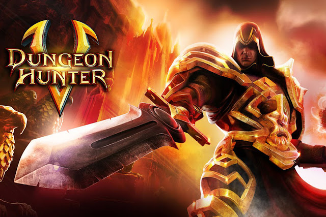 dungeon hunter 5, dungeon hunter 5 guía, dungeon hunter 5 hack, dungeon hunter 5 pc, descargar dungeon hunter 5, dungeon hunter 5 mod, dungeon hunter 5 wiki, gameloft, dungeon hunter