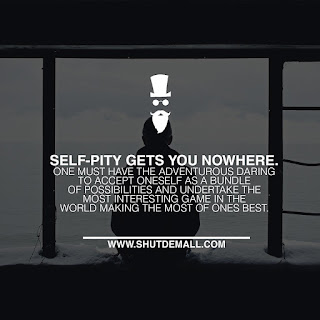 self-pity-quotes