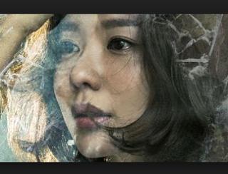 Sinopsis tentang Film Drama Korea Wanted