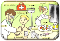 http://www.learningchocolate.com/en-gb/content/clinic?st_lang=en
