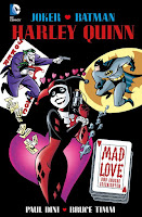 http://nothingbutn9erz.blogspot.co.at/2015/09/harley-quin-mad-love-panini-review.html