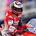 Lorenzo: Semua Hal Dapat Terjadi di MotoGP 2018