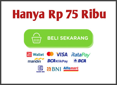 beli database supplier termurah