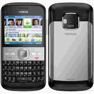 Nokia-e5-flash-file-latest-free-download