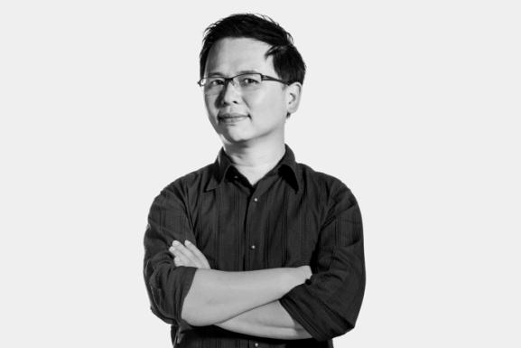 [專訪]Gogoro行銷副總彭明義:市場會不會給犯了錯的人一次機會?