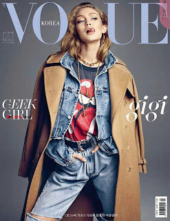 Gigi-Hadid-by-Henrique-Gendre-for-Vogue-Korea-Spetember-_002+%7E+SexyCelebs.in+Exclusive.jpg
