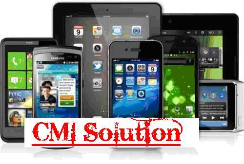 Helal CMI Solution: Bangladesh Robi, Grameenphone