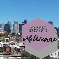 https://lifeofanarthistorystudent.blogspot.com.au/2018/02/my-first-25-days-in-melbourne.html