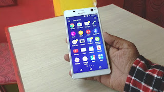 Unboxing Sony Xperia C4 Dual Reivew & Hands On , Sony Xperia E5363 review, price & full specification, hands on, Sony Xperia C4 phone, 5.5 inch phone, best sony camera phone, 13 mp camera phone, slim phone, budget phone, 2gb ram, gaming phone, hd phone, best Selfie phone, camera review, video sample, graphic phone, 5 inch phone, lollipop, marshmallow 6.0.1, android phone, latest 2016 phone, octa-core, sony phones, 4g phones, otg, 16gb, 32 gb, 13 mp front camera, Sony Xperia C4 unboxing,