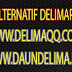 LINK ALTERNATIF DELIMAPOKER