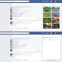 Bagaimana Cara Blokir Iklan yang Ada di Facebook