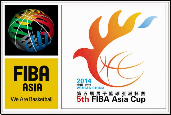 FIBA Asia Cup 2014 Schedule, Free Live Stream & Updates | Gilas Pilipinas vs. China | Battle for 3rd