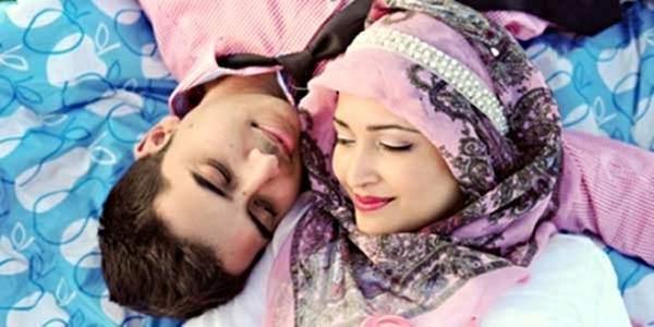 Perintah Suami Yang Boleh Tidak Ditaati Istri