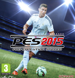 Telecharger D3dx9_43.dll Pes 2015 Gratuit Installer