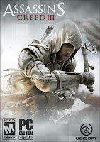 Assassin's Creed 3 Full Version 1