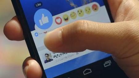 Cara Mudah Memasang Auto Like Status Facebook Teman
