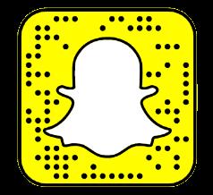 Gabrielle Union Snapchat Name