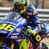 Valentino Rossi Belum Memiliki Niat untuk Pensiun