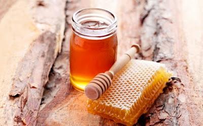 Ποια ανθεκτικά μικρόβια καταπολεμά το μέλι