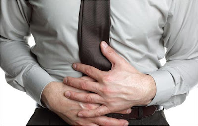 Những biểu hiện khi đau đại tràng không nên xem thường
