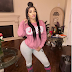 Video: Irene the dream accused of having shit stain on her sweatpants while twerking (18 plus)