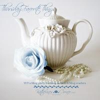 https://www.marilynstreats.com/thursday-favorite-things-336/
