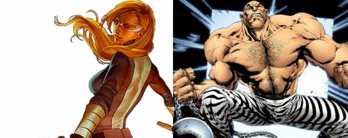 http://www.totalcomicmayhem.com/2014/08/mockingbird-and-crusher-creel-cast-in.html