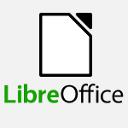 http://www.profesorfrancisco.es/2015/02/tutorial-libreoffice.html