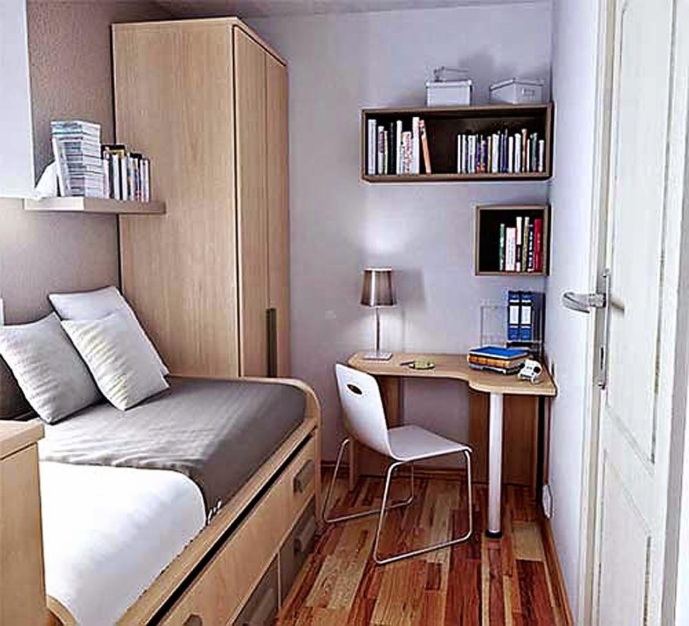 dekorasi kamar tidur sempit 2x2 rh seribudesain11 blogspot com