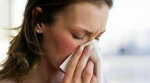 Beberapa hari terakhir cuaca kurang menentu datang  12 Tips Alami Atasi Flu dan Pilek