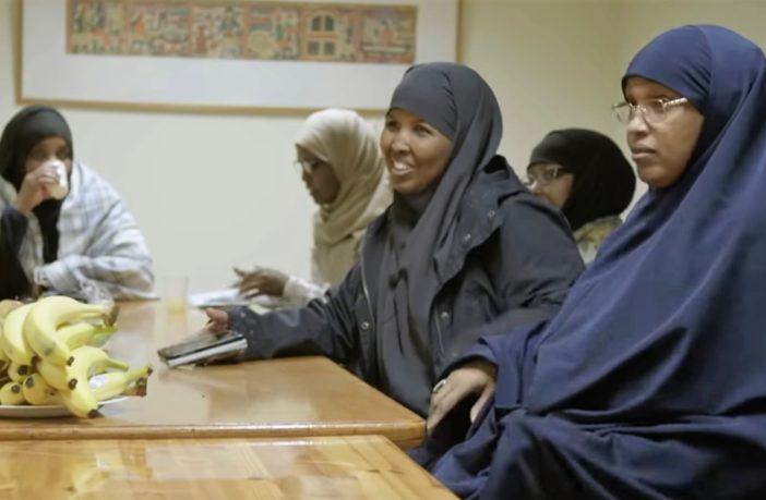 Somalis-Sweden-702x459.jpg