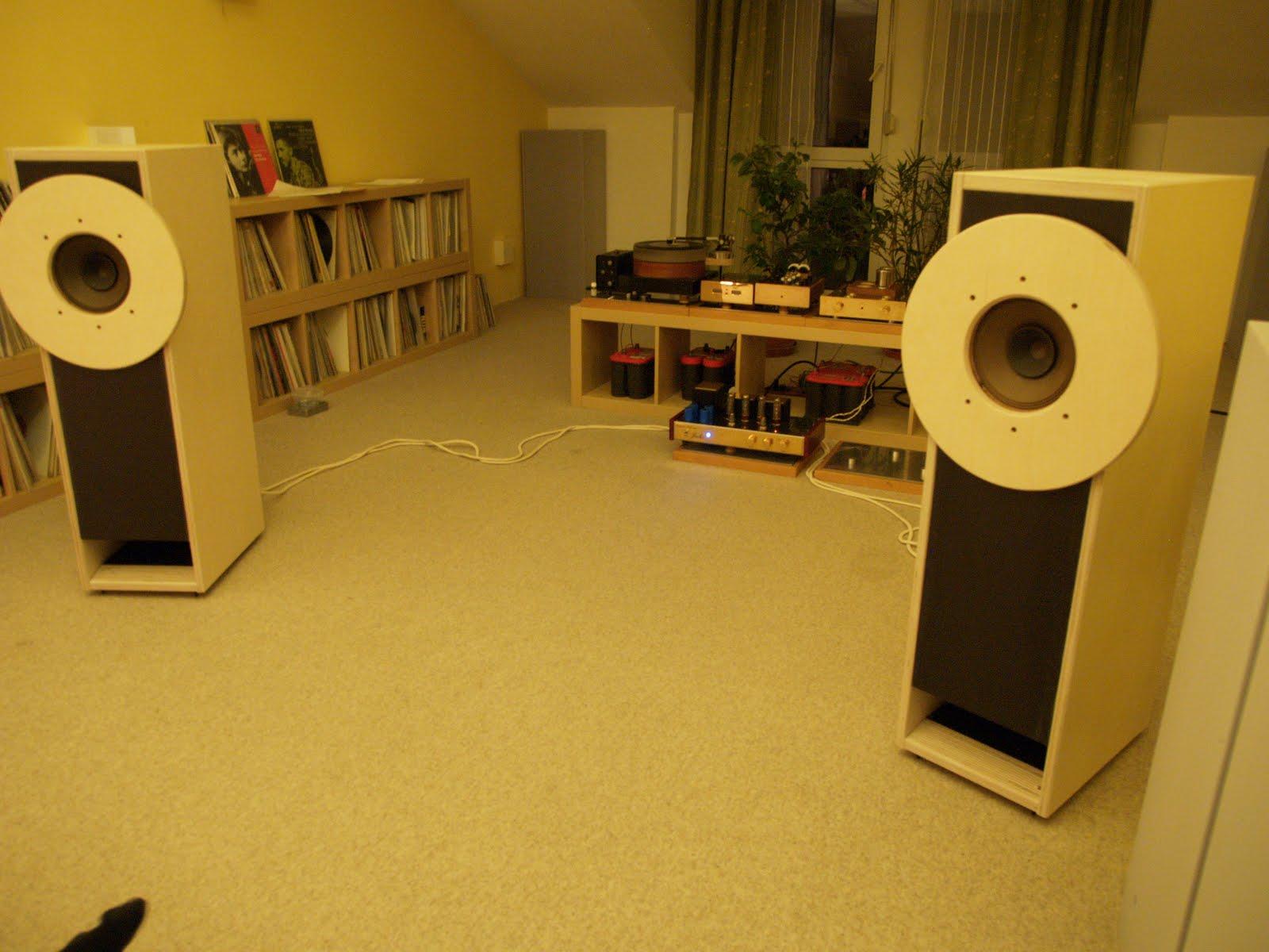 tube maniacs tqwt f r philips 9710. Black Bedroom Furniture Sets. Home Design Ideas