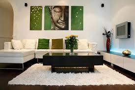 Sebuah rumah yang nyaman berdasarkan setiap orang niscaya tidaklah sama tergantung selera dan ke Desain Interior Ruang Tamu Minimalis Paling Keren Saat Ini