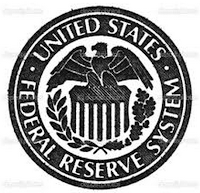 Federal Reserve Internships and Jobs