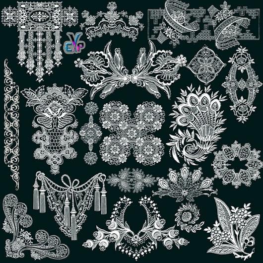 Ajit sarkar google for Decoration kaise kare