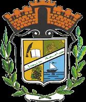 تسجيلات مسابقة الدكتوراه 2018-2019 جامعة جيجل