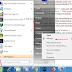 Cara Membagi Partisi Hardisk di Windows 7 Tanpa Ribet