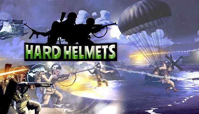 full-setup-of-hard-helmets-pc-game