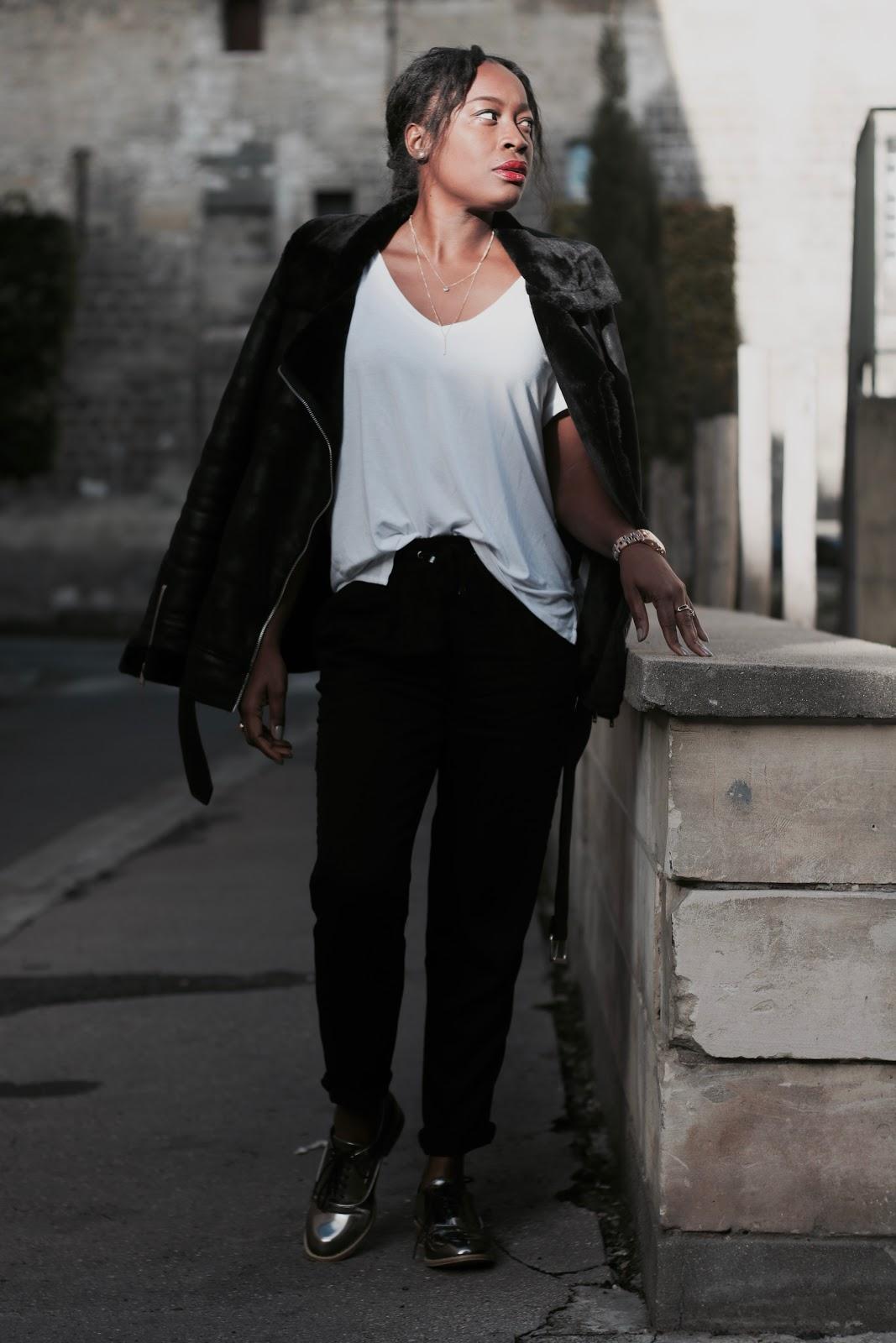 fashion-blogger-black-and-white