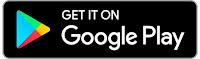 https://play.google.com/store/apps/details?id=pt.galp.android.evodriver&hl=pt